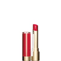 Clarins Joli Rouge Lacquer Lipstick 705 Soft Berry