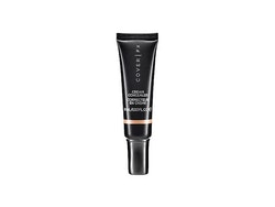 Cover FX- Cream Concealer Concealer P Light