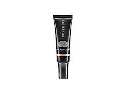 Cover FX- Cream Concealer Concealer P Light