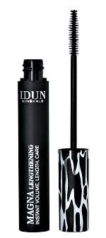 IDUN Minerals Magna Lengthening mineralmascara