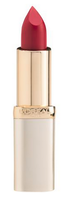 L'Oreal Paris Color Riche Lipstick #330 Cocorico
