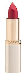 L'Oreal Paris Color Riche Lipstick #330 Cocorico