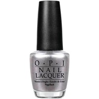 OPI Coca Cola Nagellack 15ml My Signature is DC NLC16