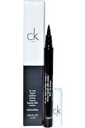 Calvin Klein CK One flytande Eyeliner
