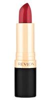 Revlon Super Lustrous Lipstick 4.2g - Cherry Blossom
