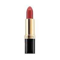 Revlon Super Lustrous Lipstick 4.2g - Rosewine