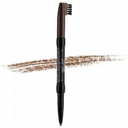 Auto Eyebrow Pencil-NYX