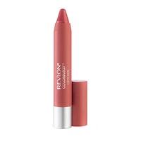 Revlon Cosmetics Colorburst Matte Balm 205 Elusive