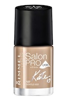 Rimmel Salon Pro By Kate Nail Polish 12ml - 128 Mistify Me