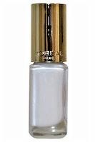 L'Oreal Color Riche Nagellack 967