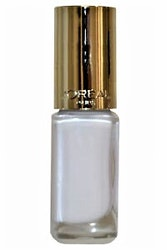L'Oreal Color Riche Nagellack 967