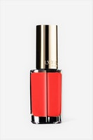 L'Oreal Color Riche Nail Polish 5ml - 874 Sari Parisien