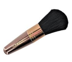 SUNkissed Cosmetics Bronzing Brush