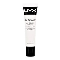 NYX Be Gone! Lip Color Remover