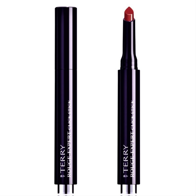 Rouge Expert Click Stick Lipstick - By Terry