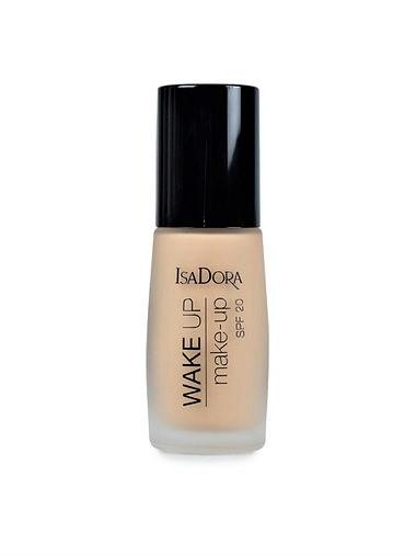 Isadora Wake Up Make Up Foundation SPF