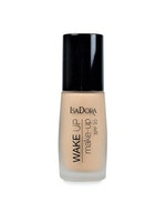 Isadora Wake Up Make Up Foundation SPF