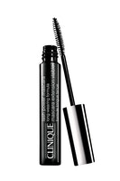Lash Power Mascara Black Clinique