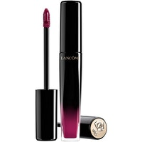 Lancome L'Absolu Lacquer Gloss 366 Power Rôse