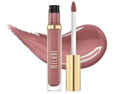 Amore Shine Liquid Lip Color 03 Crush