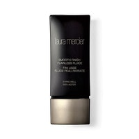 laura mercier-Smooth Finish Flawless Fluide-  creme