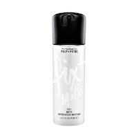 MAC Cosmetics Prep + Prime Fix + Mattifying Mist 100 ml