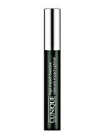 Clinique High Impact Mascara Black
