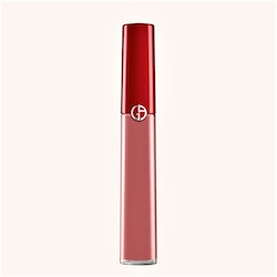 Giorgio Armani Beauty Lip Maestro Liquid Lipstick 500 Blush