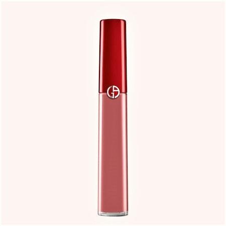 Giorgio Armani Beauty Lip Maestro Liquid Lipstick 500 Blush