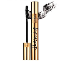 Yves Saint Laurent Volume Effet Faux Cils Shocking Mascara, sea black