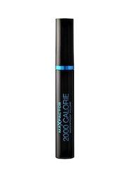 Max Factor 2000 Calorie Mascara Waterproof Black