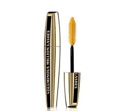 L'Oréal Paris Volume Million Lashes Mascara Black