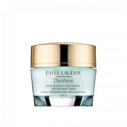 ESTÉE LAUDER DayWear Advanced Multi-Protection Cream SPF15, 50ml