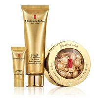 Elizabeth Arden Ceramide Travel Set