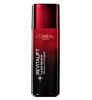 L'Oreal Revitalift Laser Renew Peeling Lotion Night