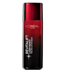 L'Oreal Revitalift Laser Renew Peeling Lotion Night