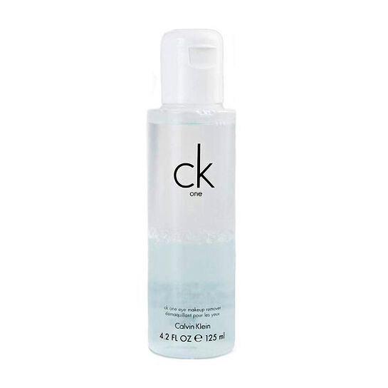 CK One Eye Makeup Remover-Calvin Klein
