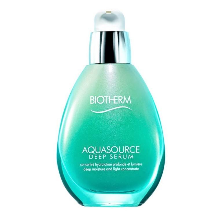 Aquasource Deep Serum 50 ml Biotherm