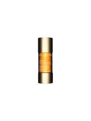 Radiance-Plus Golden Glow Booster Body 30 ml Clarins