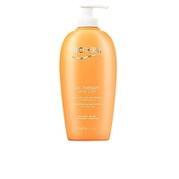 Oil Therapy Baume Corps 400 ml Biotherm