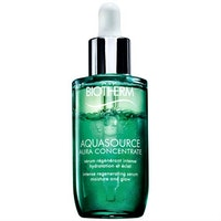 Aquasource Aura Concentrate 50 ml Biotherm