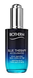 Blue Therapy Accelerated Serum 30 ml Biotherm