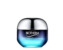 Blue Therapy Accelerated Cream 50 ml Biotherm