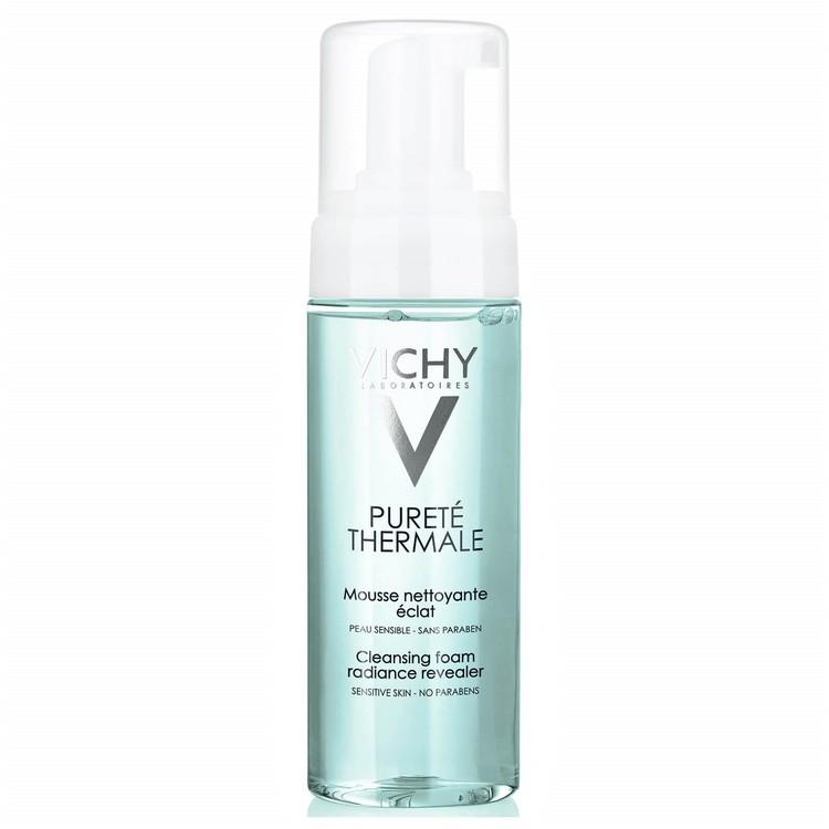 Vichy Pureté Thermale Cleansing Foam 150 ml