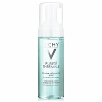Vichy Pureté Thermale Cleansing Foam 150 ml