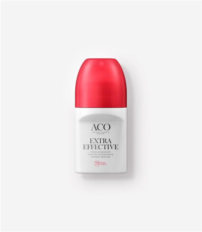 ACO Deo Extra Effective 50 ml