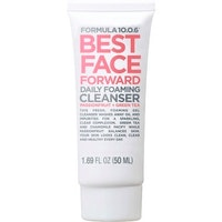 Formula 10.0.6 Best Face Forward 100 ml