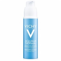 Vichy Aqualia Thermal Awakening Eye Balm 15 ml