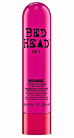 Tigi Bed Head Recharge High Octane Shine Shampoo 250 ml