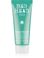 TIGI Bed Head Totally Beachin Mellow After Sun Conditioner 200ml